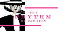 The Rhythm of Fashion powerpoint presentation