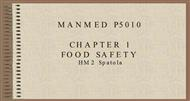 CHAPTER 1 : FOOD SAFETY powerpoint presentation