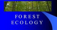 FOREST ECOLOGY powerpoint presentation