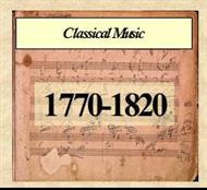 Classical Music 1770-1820 powerpoint presentation