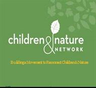 Building a Movement to Reconnect Children & Nature powerpoint presentation