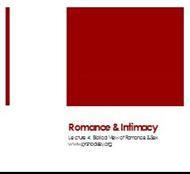 Romance & Intimacy powerpoint presentation