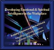 Developing Emotional & Spiritual Intelligence in the Workplace powerpoint presentation