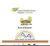 Presentation 1 - National Healthy Homes Conference powerpoint presentation