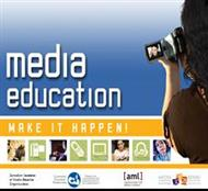 Media Literacy Workshop - Edselect powerpoint presentation