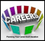 Planning Your Career and Education - Read More powerpoint presentation