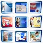 Dental Template Bundle