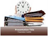 Time Management Counselling
