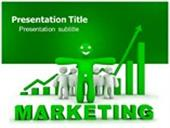 Marketing Strategy Objective