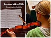 Music Education Trust