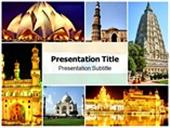 Tourism History In India