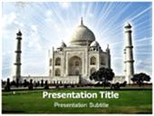 Tourism History In India Info