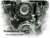 Automobile Transmission