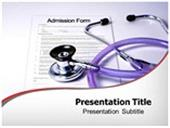 Admission for Medical Education