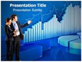 Business Analyst Powerpoint Template