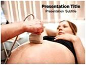 Ultrasound Cavitation