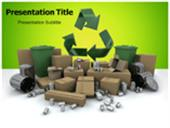 Recycling 1