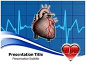 Cardiology Awareness
