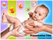 Baby Care 1