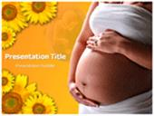 Pregnancy Nutrition