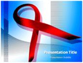 HIV Symbol 1