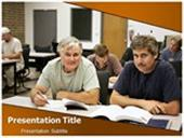 Adult Education Importance