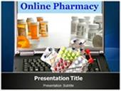 Online Pharmacy Tech Programs