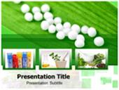 Homeopathy Medical