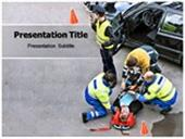 Paramedics Education