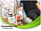 Blood Transfusion Risk