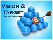 Vision and Target