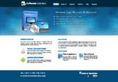 Software Solution Web Templates