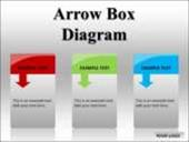 Arrow Box