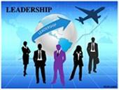 Leadership Animated