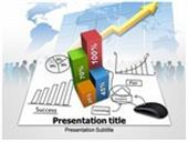 Marketing Business Sales Plan