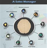 The Mysterious Mind Of A Sales Manager