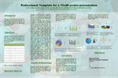 Research Poster Surgery